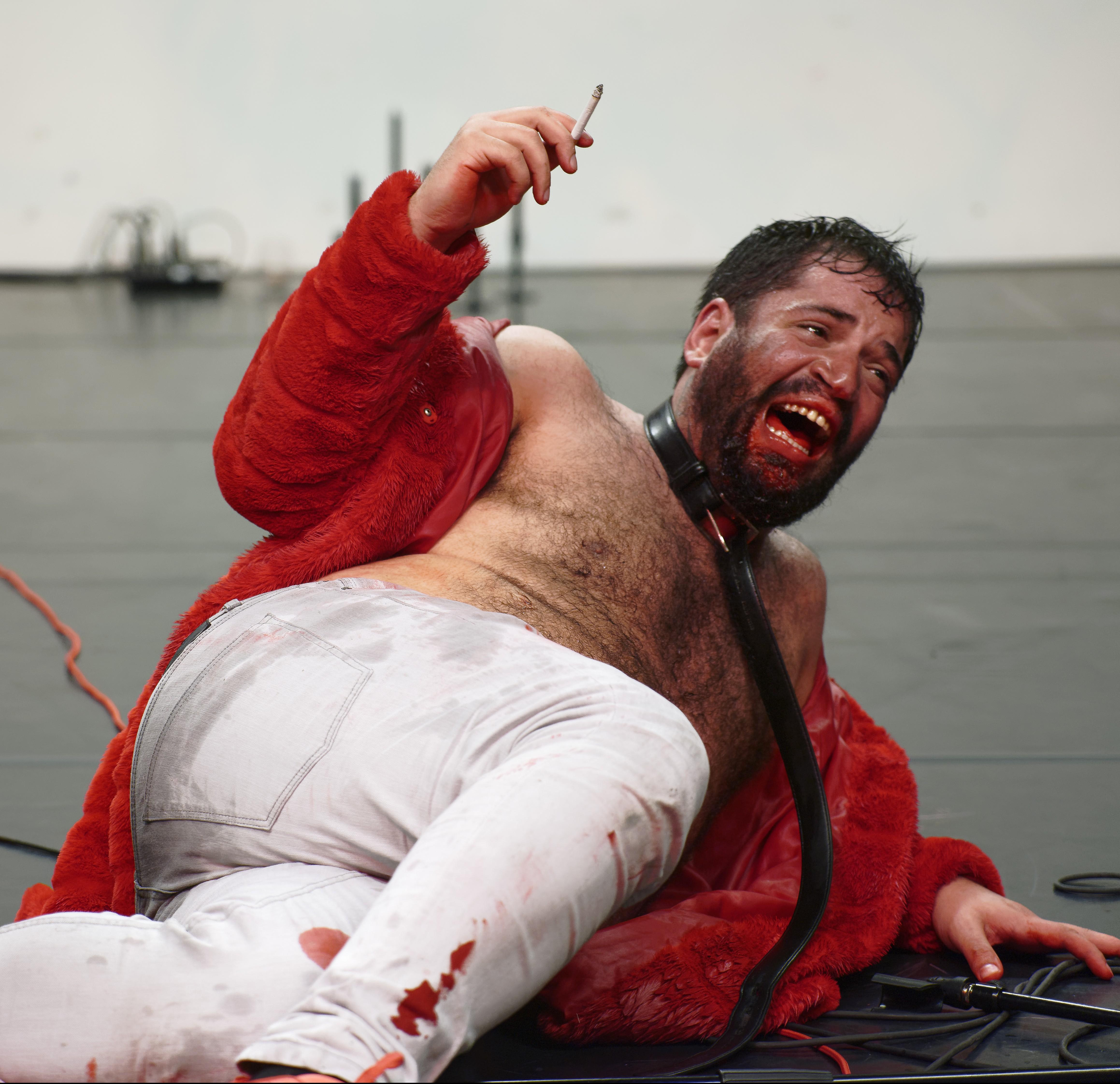 08.11._Spielart_The-Furious-Rodrigo_Batista